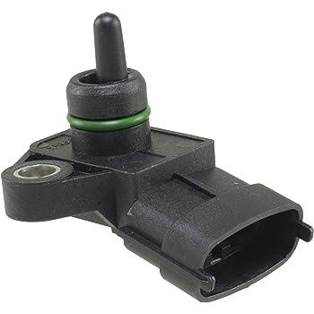 Standard Motor Products AS417 MAP Sensor