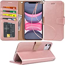 Best phone case stands Reviews