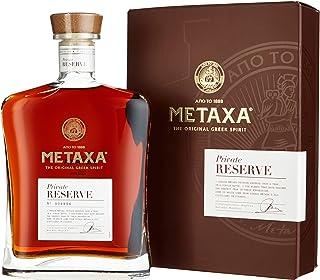 Metaxa Private Reserve mit Geschenkverpackung 1 x 0.7 l