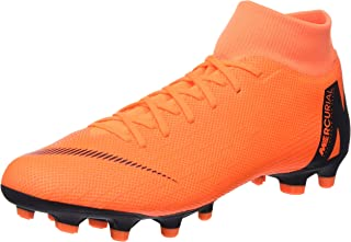 the latest b25a3 34ca8 Nike Mercurial Superfly VI Academy MG, Chaussures de Football Homme