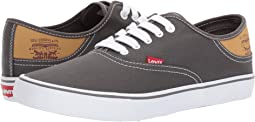 Levi's® Shoes Buck CT Canvas