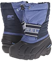 SOREL Kids - Cub™ (Toddler/Little Kid/Big Kid)