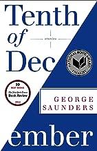 Best george saunders short stories tenth of december Reviews