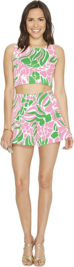 Lilly Pulitzer - Neri Set