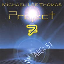 Best area 51 jazz song Reviews