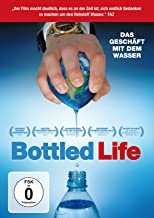 Bottled Life Bottled Life: Nestle's Business with Water  NON-USA FORMAT, PAL, Reg.0 Switzerland