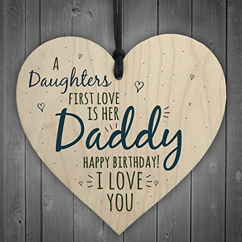 Daddy Birthday Gifts Amazon Co Uk