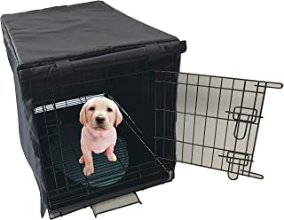 Best kong kennel cover Reviews
