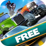 Ultimate Driving Collection 3D Free