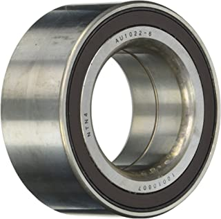 Timken WB000019 Wheel Bearing