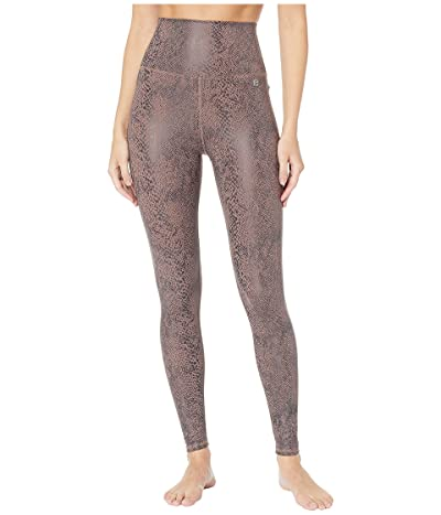 Body Language Hartley Leggings (Cobra) Women