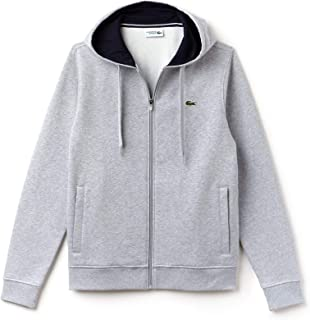 9e2f54976e Amazon.fr : 5XL - Pulls, Gilets & Sweat-shirts / Homme : Vêtements