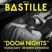 Doom Nights [Explicit]