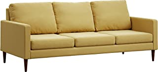 Best campaign living furniture Reviews