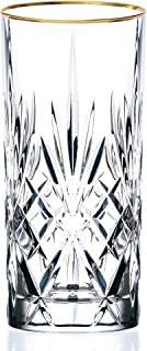 sienna glass collection