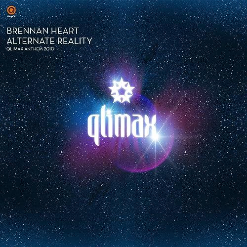 ALBUM GRATUITEMENT TÉLÉCHARGER QLIMAX 2010