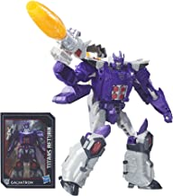transformers return of galvatron