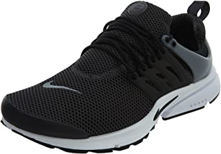 Nike Mens Air Presto Essential Running Shoe