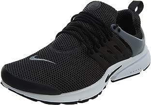 Nike Mens Air Presto Essential Running Shoe