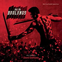 Best music from into the badlands Reviews