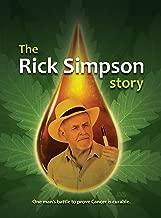 The Rick Simpson Story