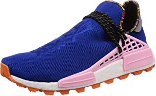Adidas Men's Pw Solar Hu NMD Sneakers