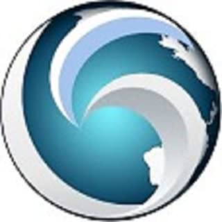 Web Browser for Android APK