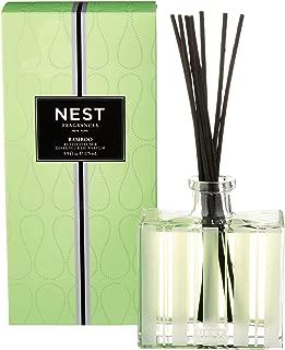 nest fragrances linen