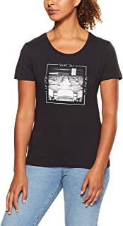 adidas Women's Mood T-Shirt