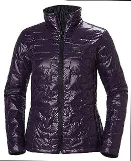 Best helly hansen louise women's insulated jacket Reviews