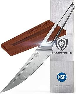 DALSTRONG - Crusader Series - Fillet Knife 6.5