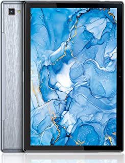 【最新Android 10.0モデル】Dragon Touch タブレット ドッキングキーボードに対応 10.1インチ RAM3GB/ROM32GB 8コアCPU 1280x800 IPSディスプレイ 2.4+5GWIFI/GPS/FM機能 日...