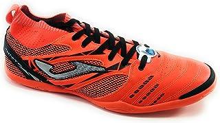 63bdc5b8 Amazon.es: Joma - Naranja: Zapatos y complementos
