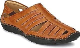 LEVANSE Men's Summer Collection Sandal