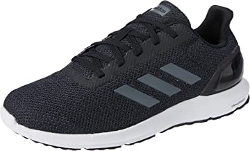 adidas Cosmic 2 Running Shoes for Men - Grey