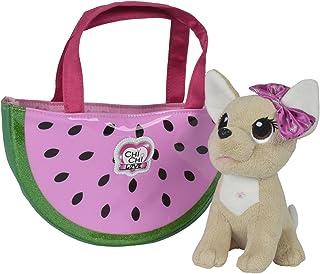 Simba 105893116–Chi Chi Love Melon Fashion