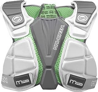 Maverik Lacrosse Max Speed Pad