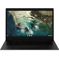 Samsung Chromebook Go 14