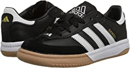 adidas Kids Samba® Millennium Core (Little Kid/Big Kid)