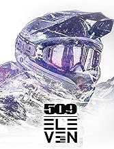 509 Films: Volume 11
