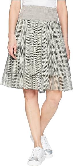 En Pointe Skirt