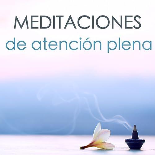 Musica de meditacion para adelgazar