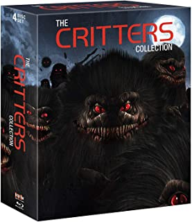 Best critters shout factory Reviews