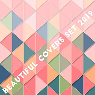 Beautiful Covers Set 2019 – Best Instrumental Interpretations of Very Popular Melodies Played on the Guitar, Piano and Violin