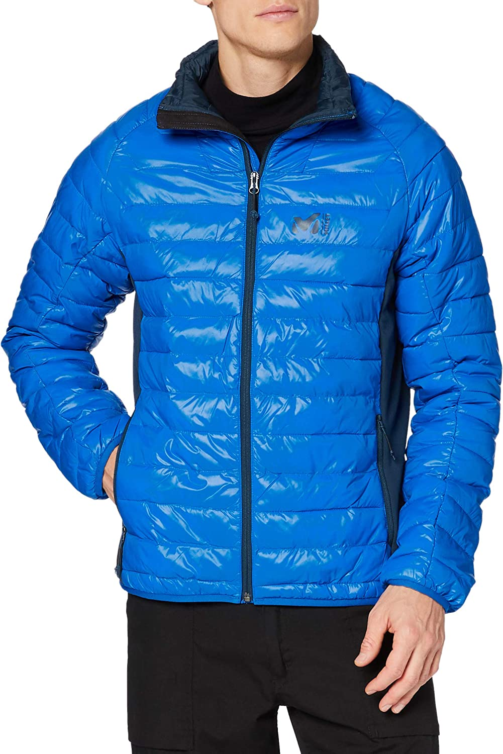 MILLET Tilicho Jacket M Insulated Jacket Hombre