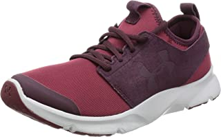 Under Armour Drift Mineral Running Men's Shoes Size