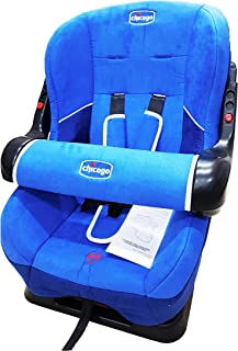 Baby Car Seats Double Security,Graco Extend2Fit Convertible Car Seat