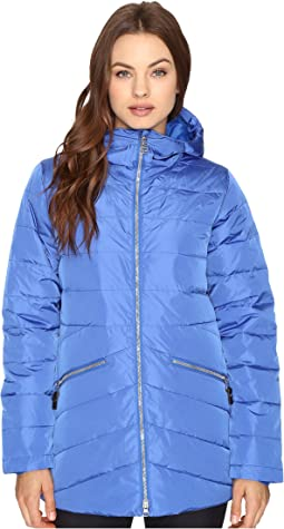 King Pine Jacket