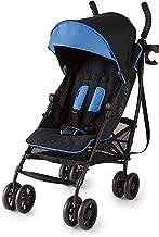 lightweight special needs stroller