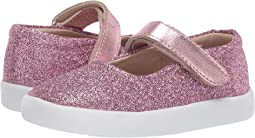 Missy Shoe (Toddler/Little Kid)